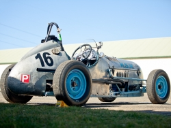 historic-racing-wakefield-park-121