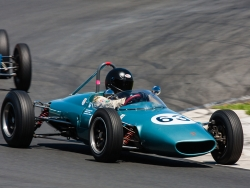 historic-racing-ec-rt-13