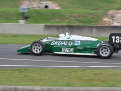 historic-racing-ec-rm-8