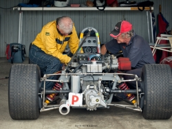 historic-racing-wakefield-park-48