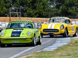 historic-racing-wakefield-park-2014-14