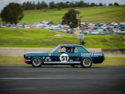 historic-racing-sydney-motorsport-park-dan-stoodley-14