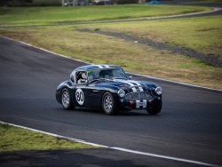 historic-racing-sydney-motorsport-park-dan-stoodley-35