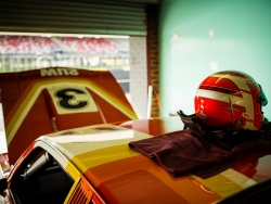 historic-racing-sydney-motorsport-park-dan-stoodley-4