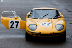 historic-racing-winter-32