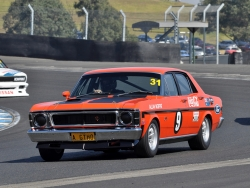 2013-muscle-car-masters-16