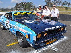 2013-muscle-car-masters-19