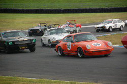 sydney_retro_speedfest_2014-13