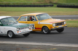 sydney_retro_speedfest_2014-8