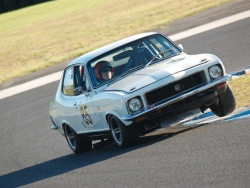 sydney_retro_speedfest_2014-49