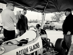 sydney_retro_speedfest-12