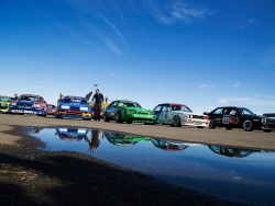 sydney_retro_speedfest-1