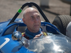 historic_racing_richard_taylor-12